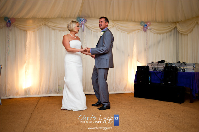 Wedding Photography in East Molesey, Surrey