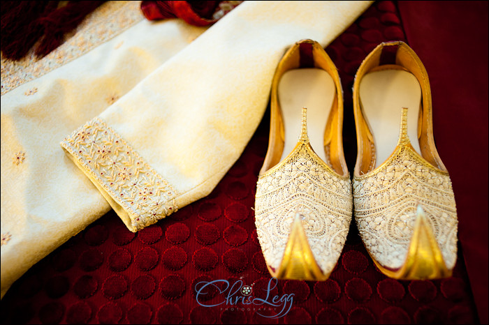 Renaissance Chancery Court London Wedding Photography Mohammad
