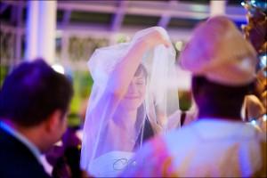 Wedding Photography at Millenium Gloucester Hotel