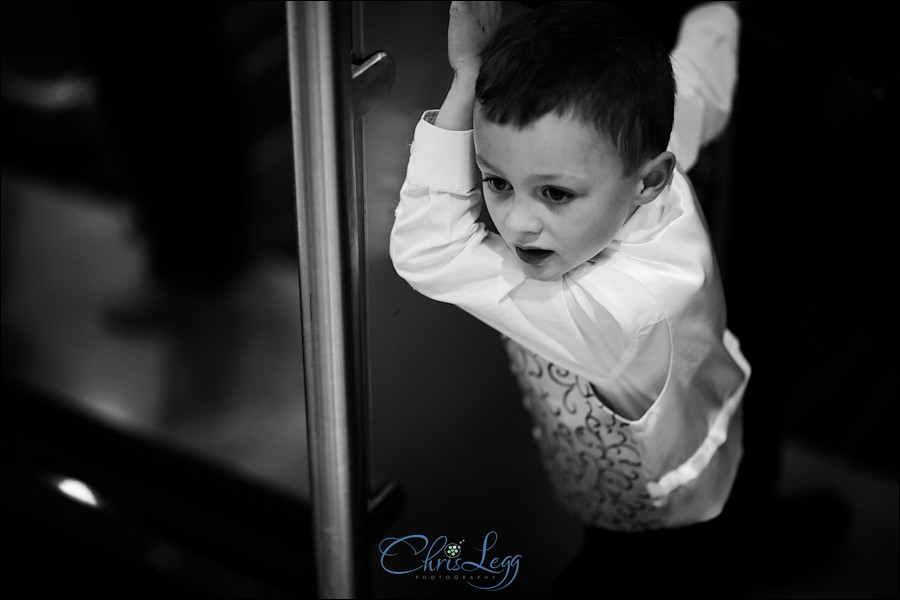 Wedding Photographer in Kingston, Surrey
