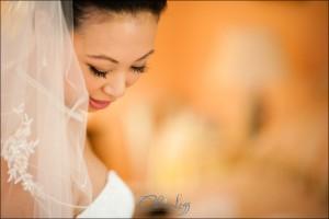 Wedding Photography at The Manor Barn