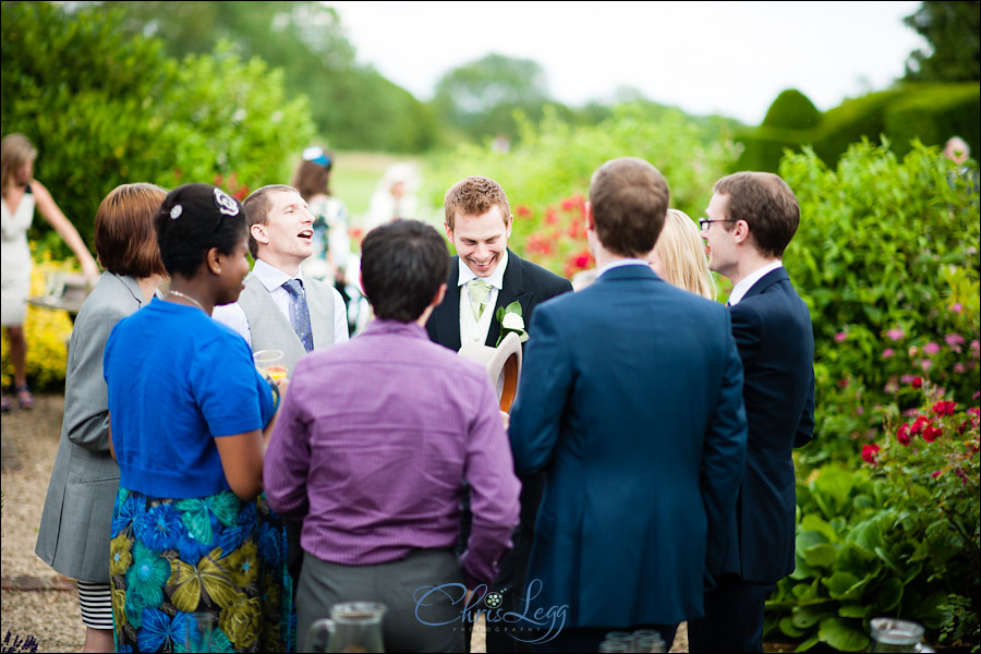 Bix Manor Wedding Photographer