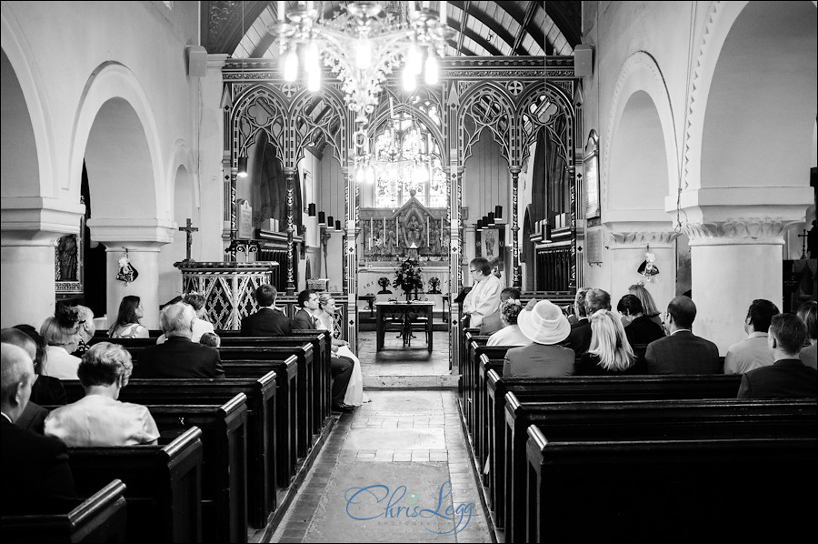 River House Windsor Wedding Photography
