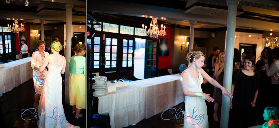 River House Windsor Wedding Photography