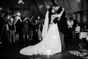 Wedding Photography at Warren House