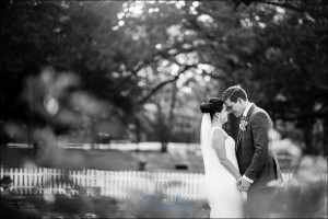 Wedding Photography at Beaumont Estate