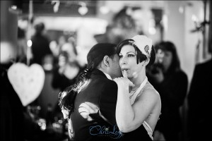 I Just Have To Take The Time After Such An Event Say A Thank You Chris For Our Wedding Photographs They Are More Beautiful Than Could Ever