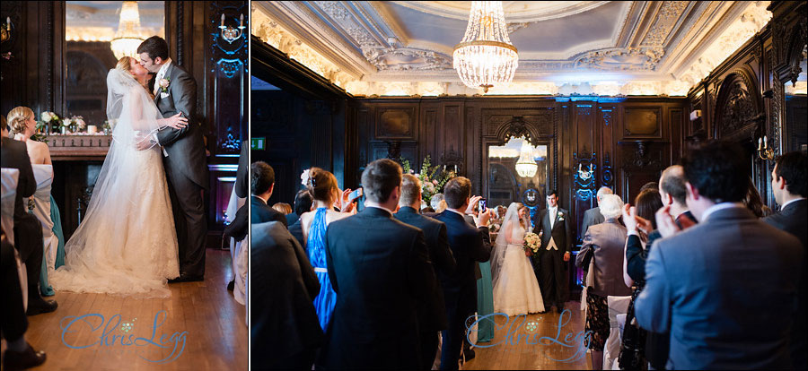 Dartmouth house weddings pictures