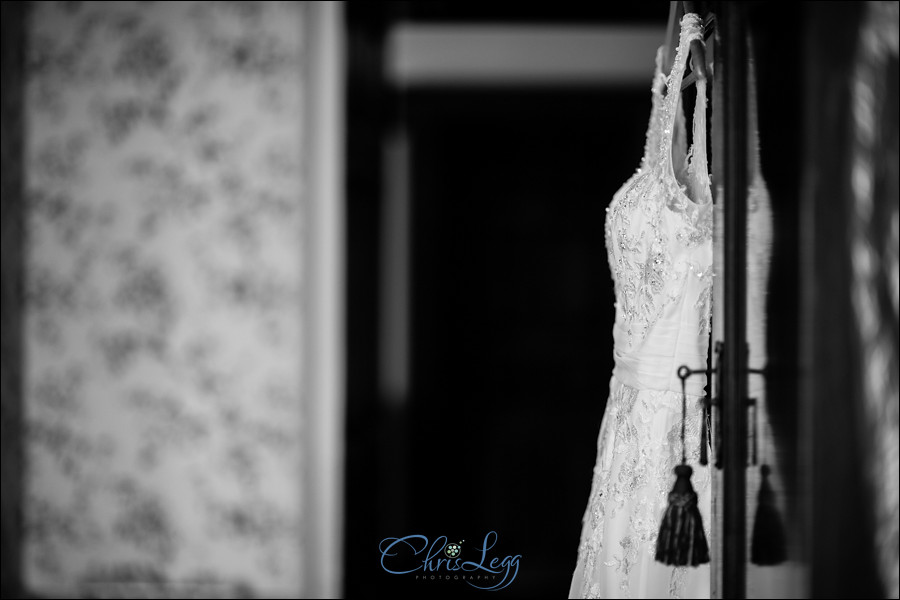 Wedding Photography at Trafalgar Park in Wiltshire 010