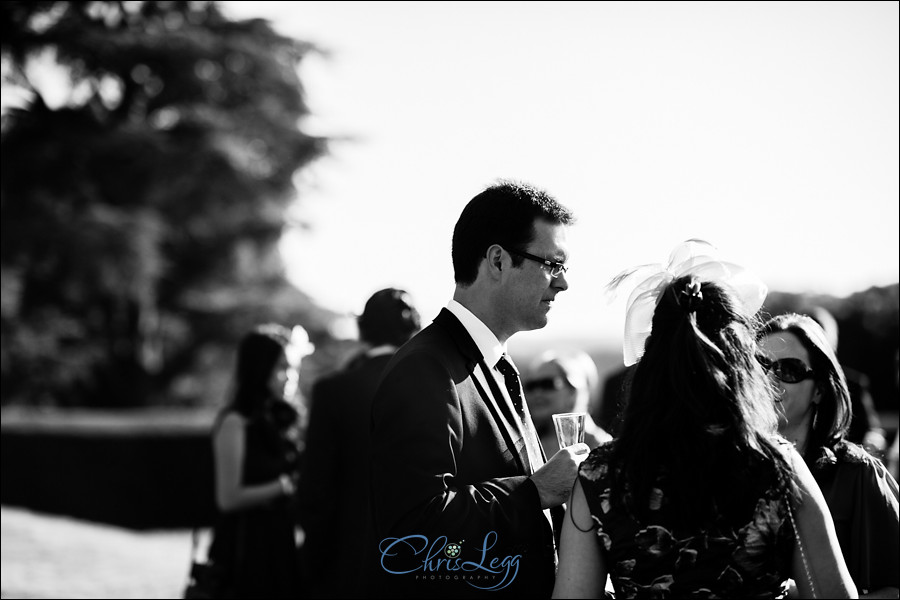 Wedding Photography at Trafalgar Park in Wiltshire 045
