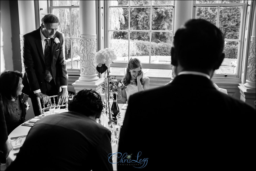 Wedding Photography at Trafalgar Park in Wiltshire 066