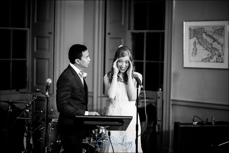 Wedding Photography at Trafalgar Park in Wiltshire 087
