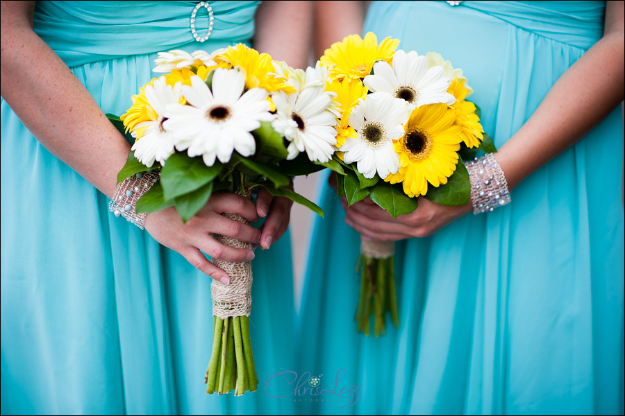 London Wetland Centre Wedding Photography 113