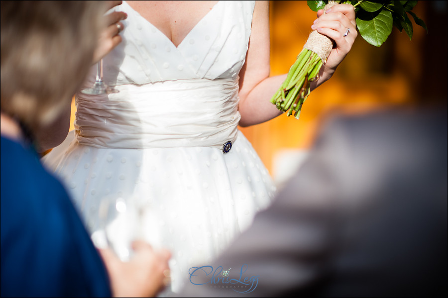 London Wetland Centre Wedding Photography 133
