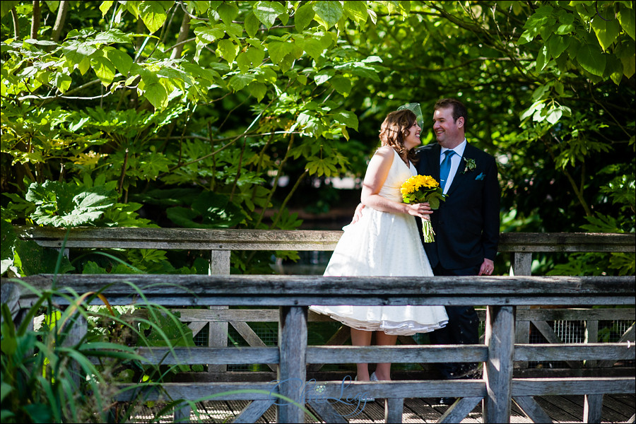 London Wetland Centre Wedding Photography 141