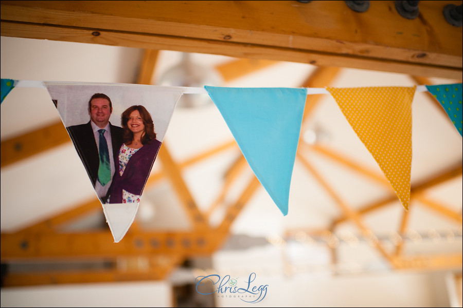 London Wetland Centre Wedding Photography 152