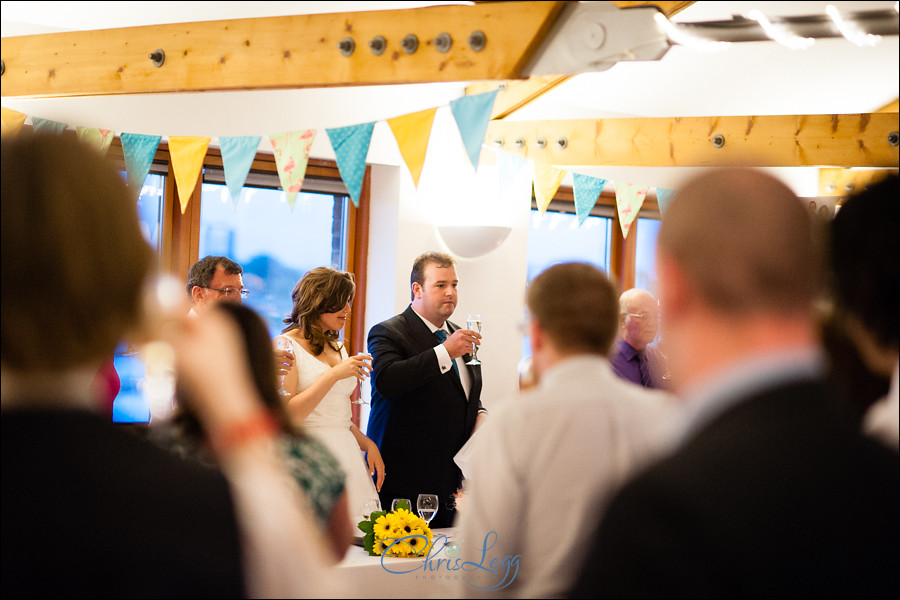 Wedding Photography at London Wetland Centre 166