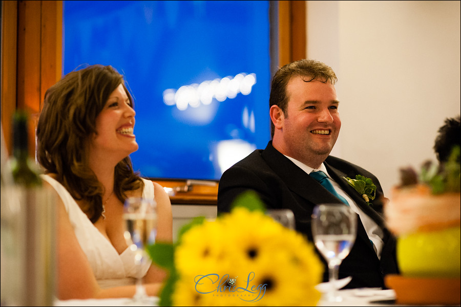Wedding Photography at London Wetland Centre 171