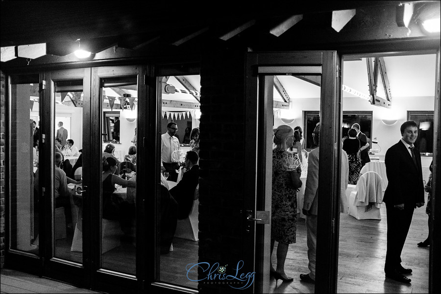 Wedding Photography at London Wetland Centre 177