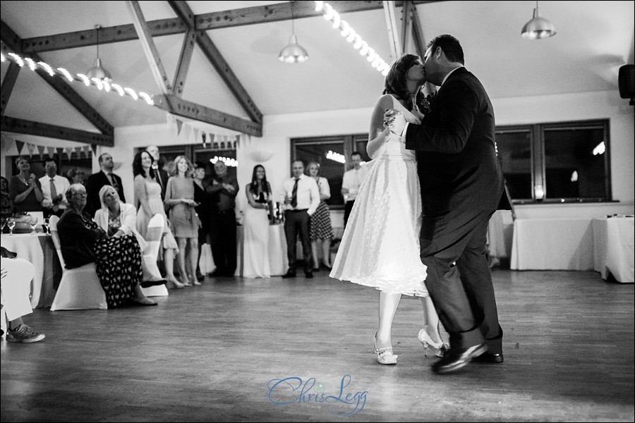 Wedding Photography at London Wetland Centre 182