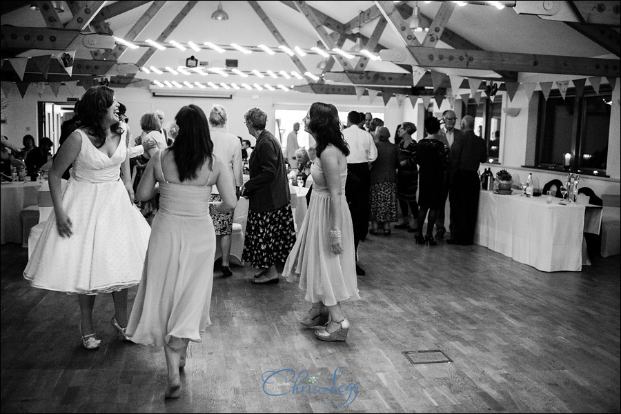 Wedding Photography at London Wetland Centre 186