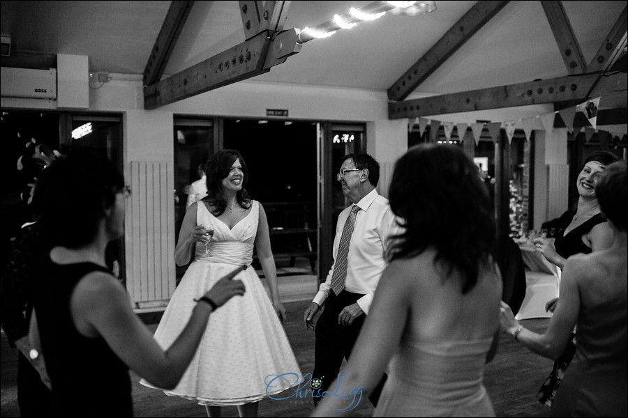 London Wetland Centre Wedding Photography 188