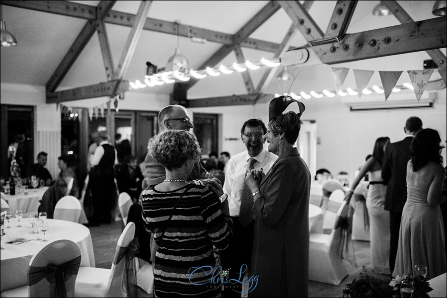 London Wetland Centre Wedding Photography 189