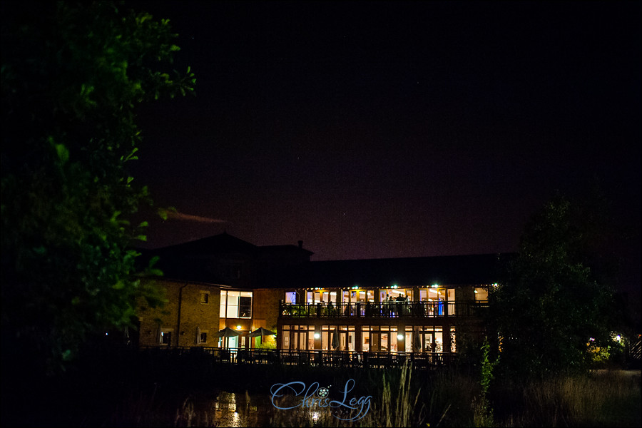 London Wetland Centre Wedding Photography 194