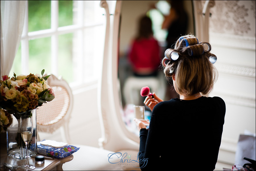 Hedsor-House-Wedding-Photography-004