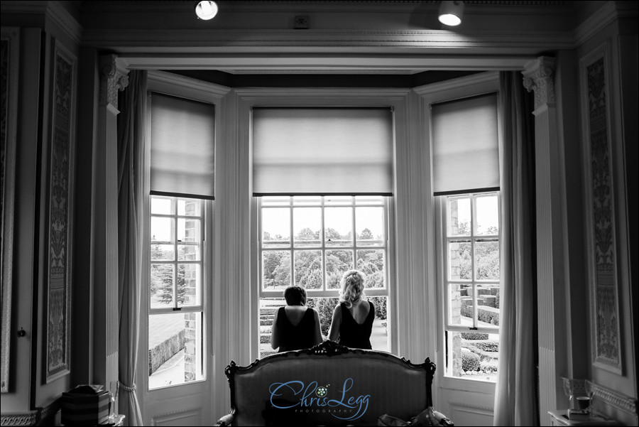 Hedsor-House-Wedding-Photography-008