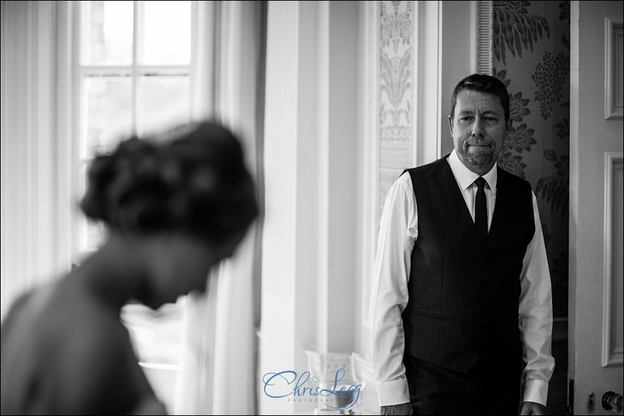 Hedsor-House-Wedding-Photography-011