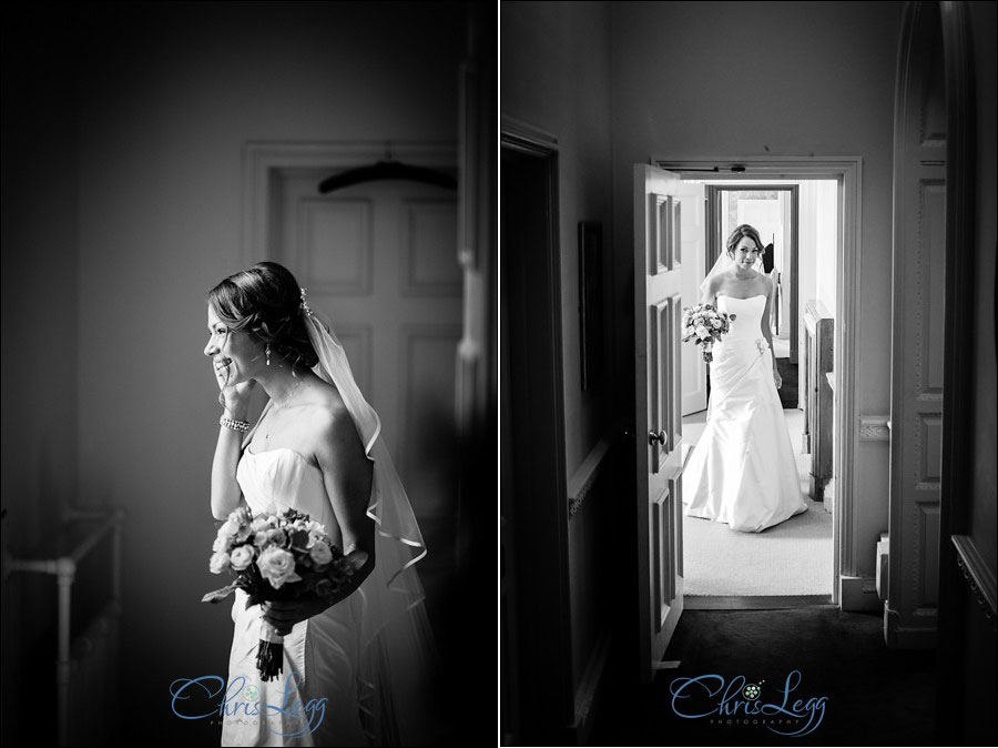 Hedsor-House-Wedding-Photography-012