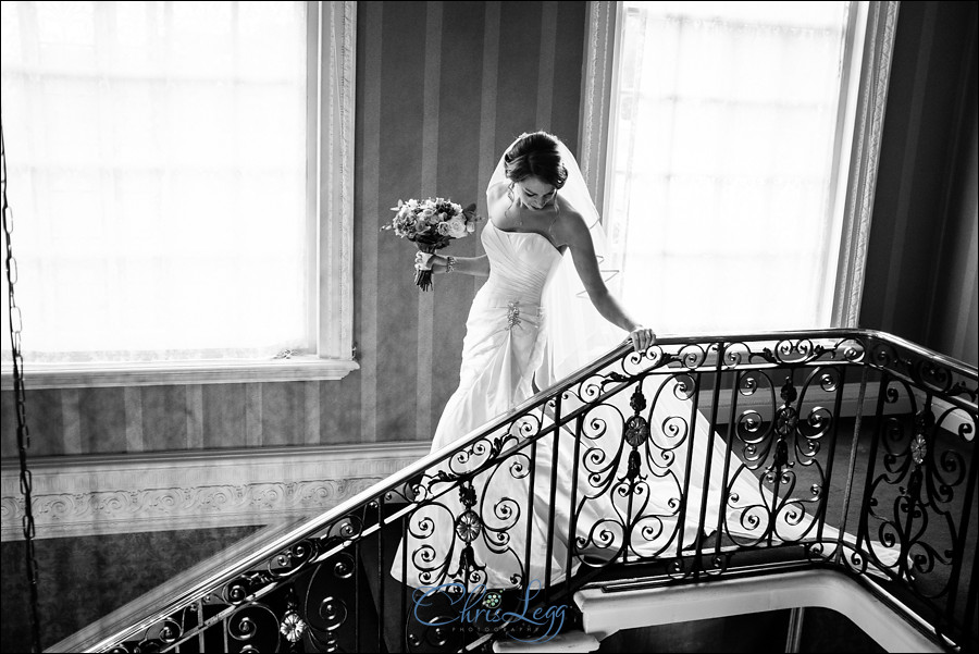 Hedsor-House-Wedding-Photography-013