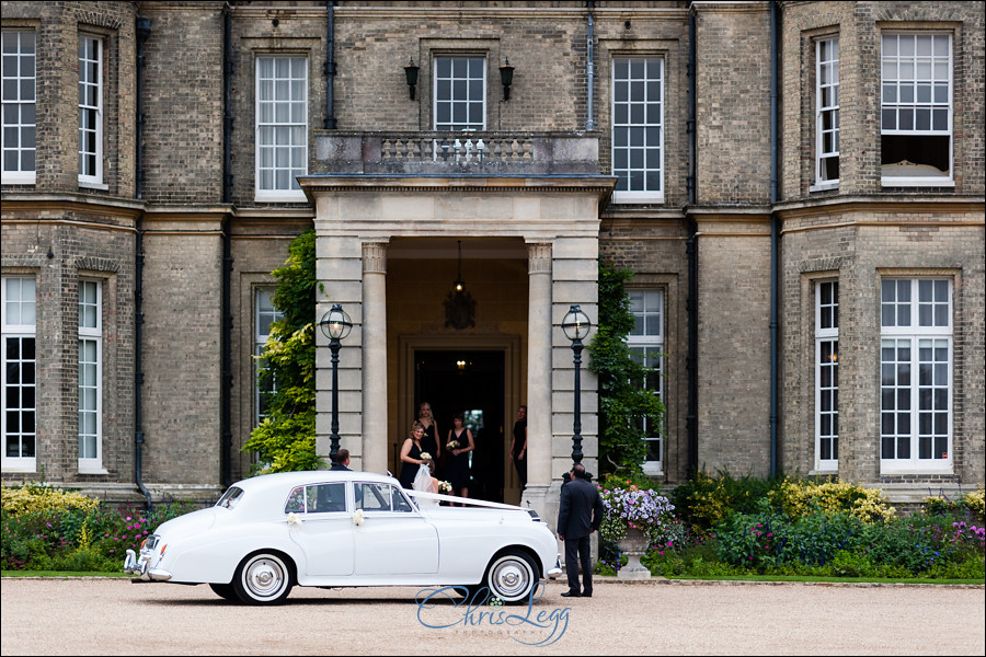 Hedsor-House-Wedding-Photography-014