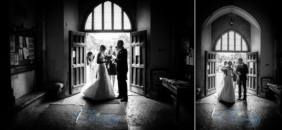 Hedsor-House-Wedding-Photography-015