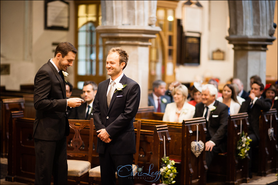 Hedsor-House-Wedding-Photography-016