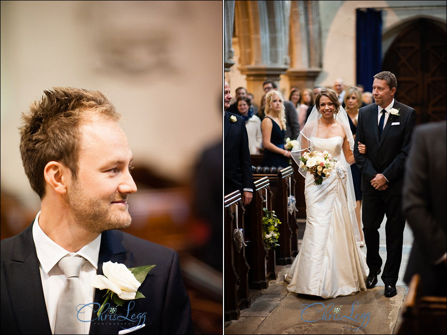 Hedsor-House-Wedding-Photography-017