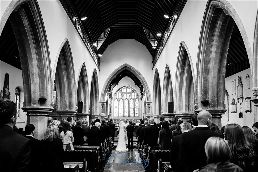 Hedsor-House-Wedding-Photography-018