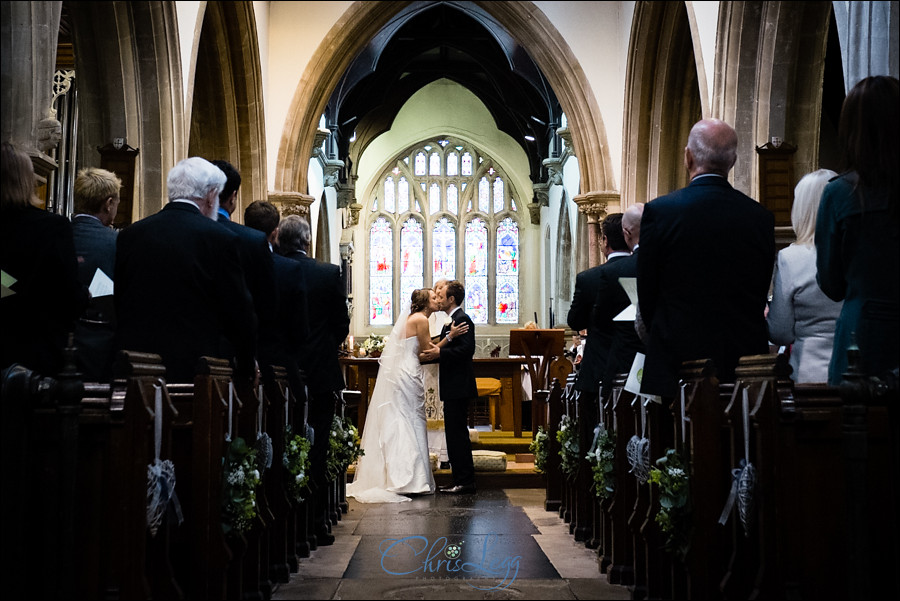Hedsor-House-Wedding-Photography-019