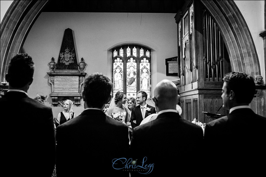 Hedsor-House-Wedding-Photography-020