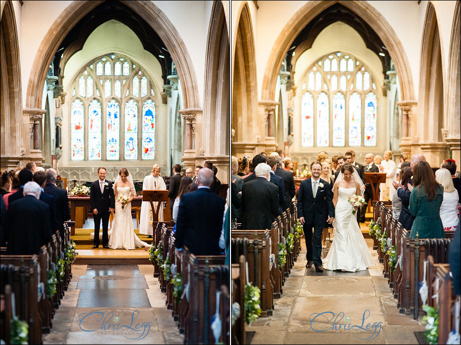 Hedsor-House-Wedding-Photography-021