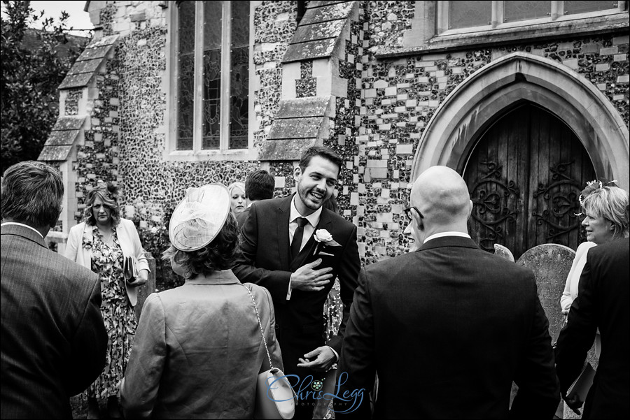 Hedsor-House-Wedding-Photography-023