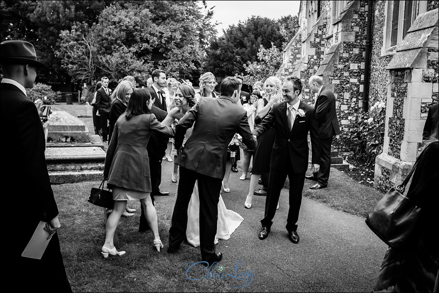 Hedsor-House-Wedding-Photography-024