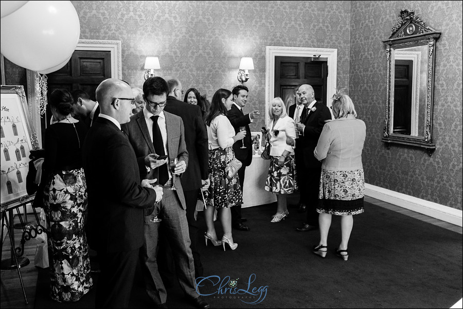 Hedsor-House-Wedding-Photography-028