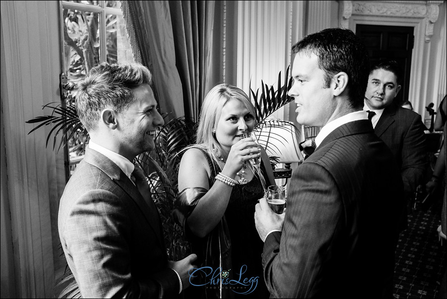 Hedsor-House-Wedding-Photography-029
