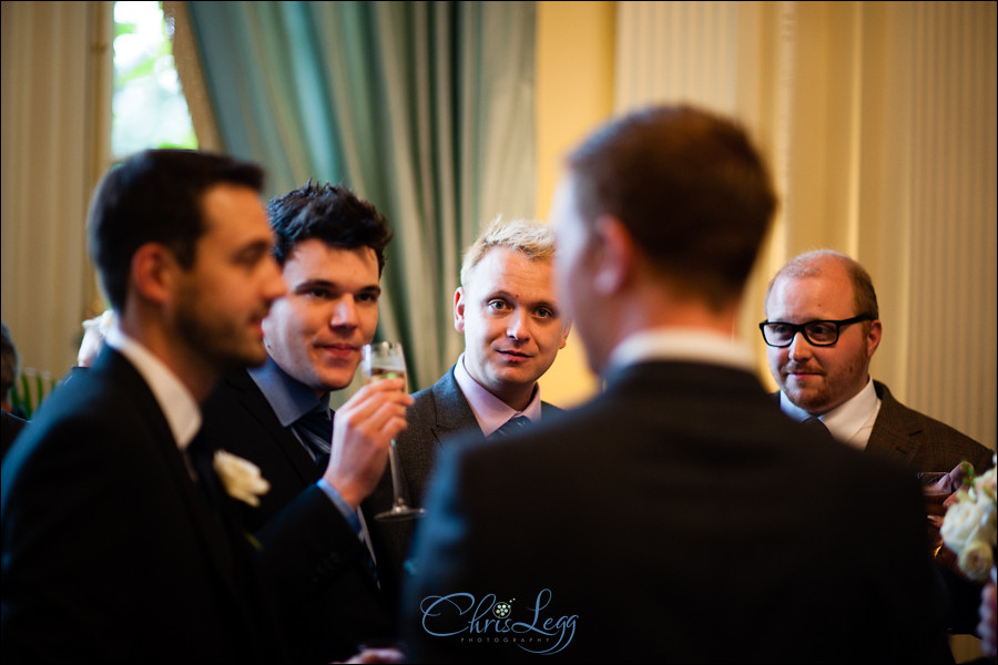 Hedsor-House-Wedding-Photography-030