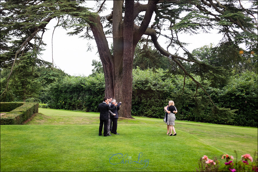 Hedsor-House-Wedding-Photography-032