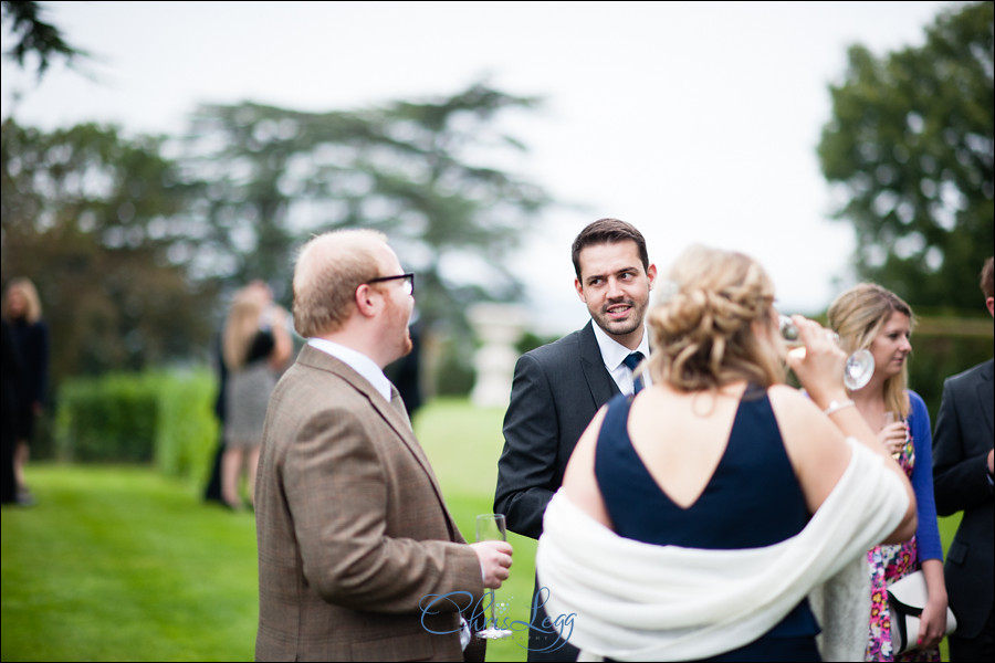 Hedsor-House-Wedding-Photography-033