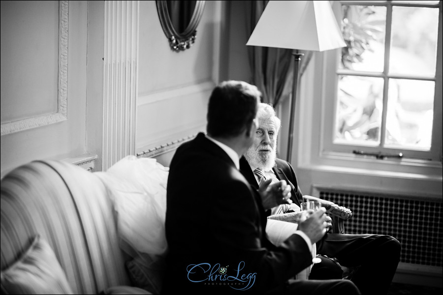 Hedsor-House-Wedding-Photography-034