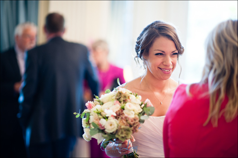 Hedsor-House-Wedding-Photography-035